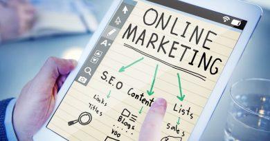 Formy reklamy w internecie