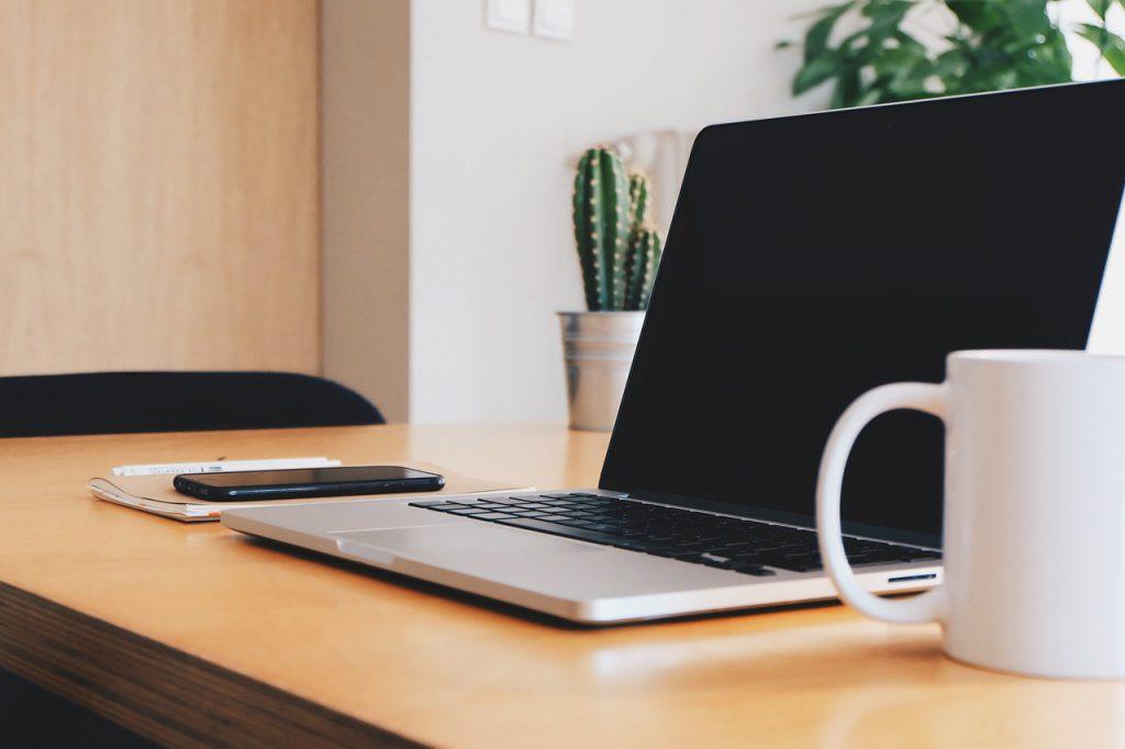 Czy warto naprawiać komputer, czy nie lepszym wyjściem byłby zakup nowego sprzętu ?