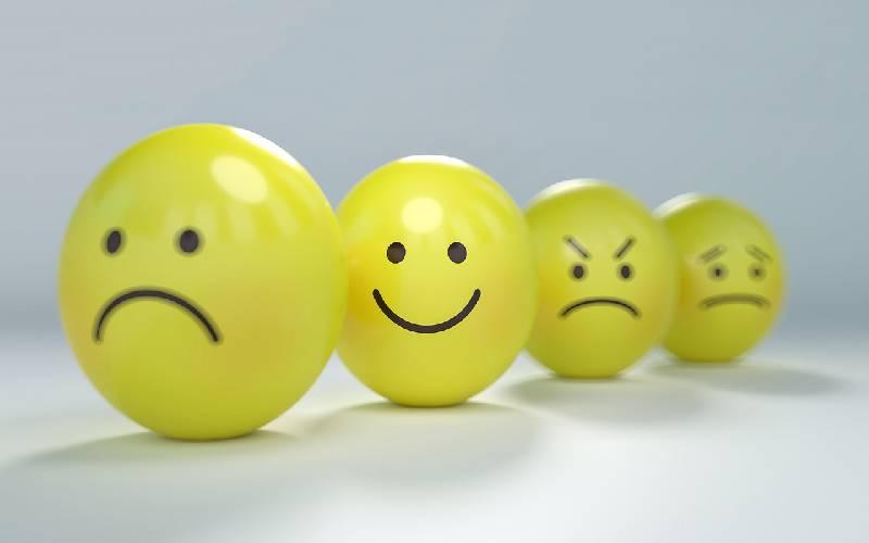 Walcz z depresją