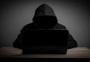 Najgłośniejsze włamania/ataki hakerskie 2018 w Polsce i na świecie.
