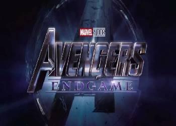 Avengers: Endgame premiera 2019