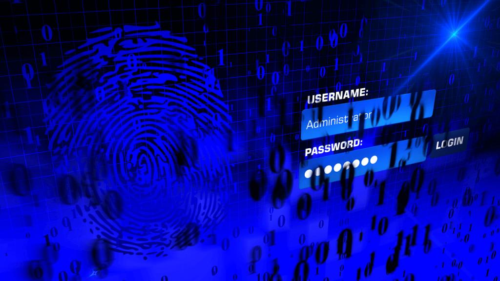 Cyber przestępstwa w Polsce