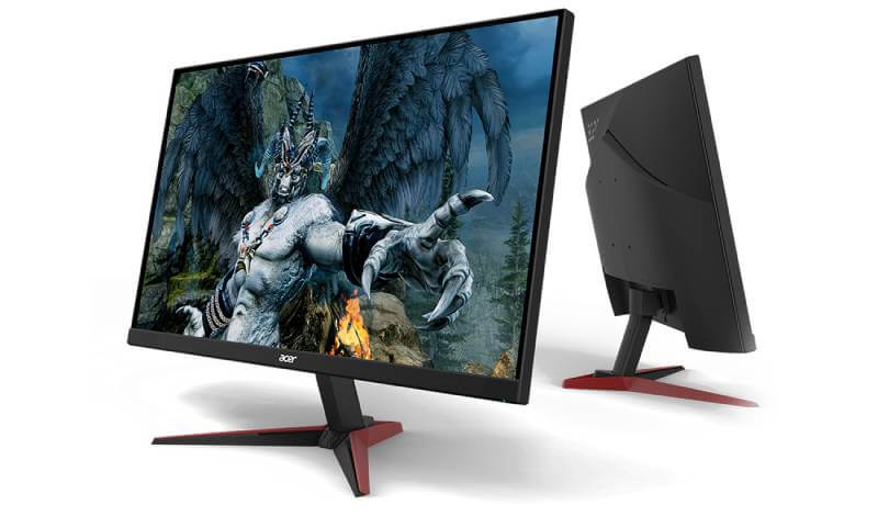 Monitor gamingowy Acer
