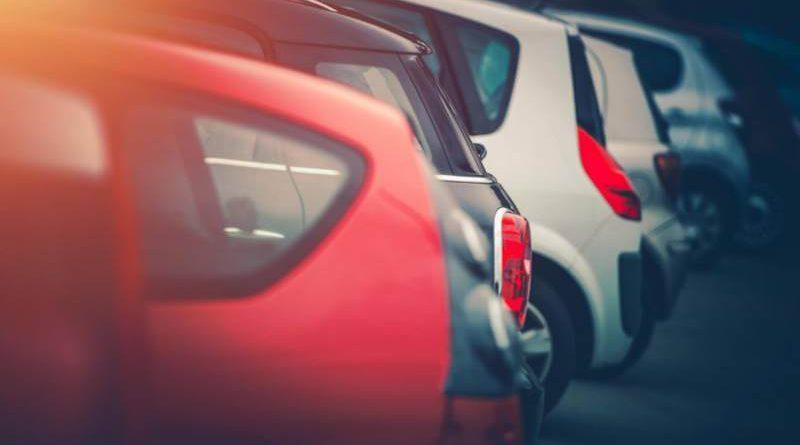 Wypożyczalnia samochodów Krasje w Tarnowie