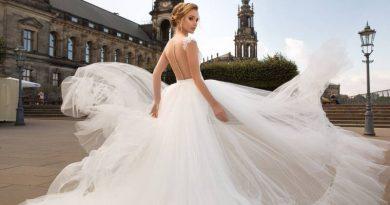 salon sukien ślubnych Rzeszów