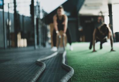 Siłownia czy klub fitness – co lepsze?