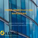Firma windykacyjna Auris w Warszawie