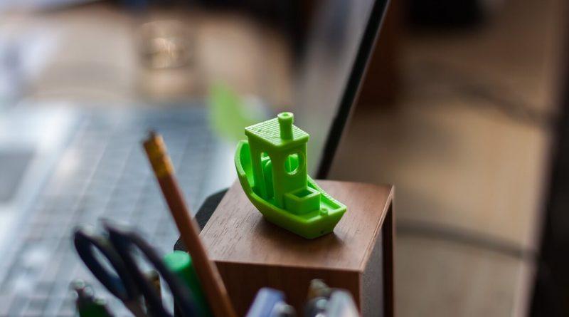 Jaki filament wybrać ?