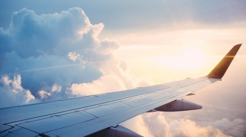 Prawo lotnicze Rzeszow