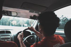 nauka jazdy w Rzeszowie