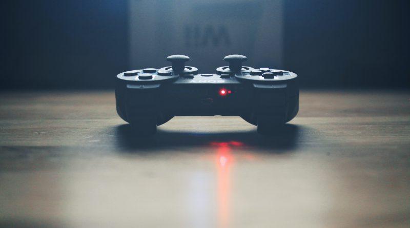PlayStation 4 vs XBOX ONE – co lepsze?