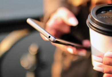 Wymiana telefonu na nowy — na co zwrócić uwagę