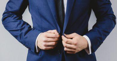 Prawnik online – czy warto?