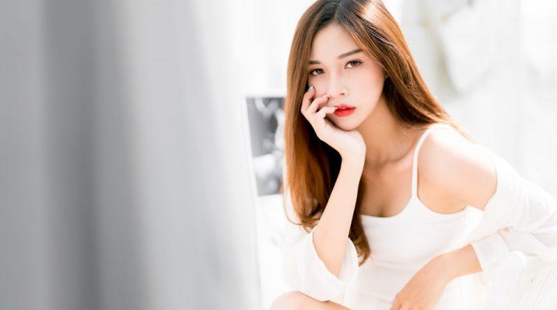 Koreańska pielęgnacja w 10 etapach