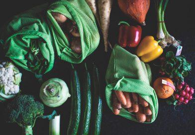 Zero waste – czy to naprawdę aż tak trudne?